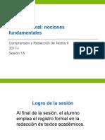 1A-ZZ04_El_texto_formal_2017-1_-diapositivas-__43545__.ppt