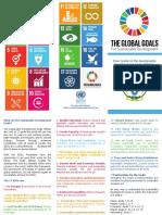 Guide to SDGs in Rwanda ENG