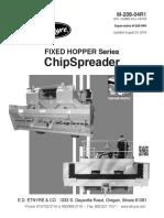 M-208-04R1 DISTRIBUIDOR DE AGREGADOS.pdf