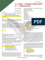 PE - Examen Simulacro 1 - Resolución.pdf