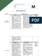 TAREA 3 PLAN 2 analisis.docx