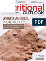Nutritional outlook.pdf