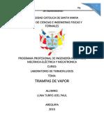 info_trampas de vapo.docx