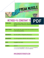 FreakMuscle-Method2