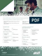 Winter Wellness Work Checklist LIT-PUR-SHC-WW-UK Final HR