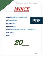 FECHAS CÍVICAS.docx