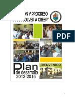 Plan de Desarrollo 2012-2015 (1).pdf