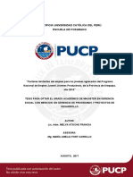 Atoche_Francia_Factores_limitantes_empleo1.pdf
