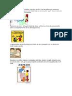 valores y conceptos.docx