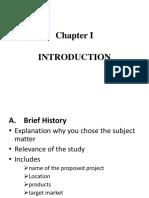 FS-Chapter-1.pptx