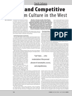 Unknown - Unknown - Cool and Competitive Muslim Culture in the West Youth Cultures.pdf