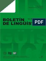 Bolet°n de LingÅ°stica 2018  completo.pdf