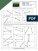 110689112-Retas-Semirretas-e-Segmentos.pdf