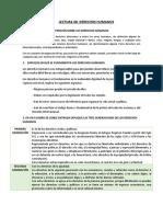 REPORTE DE LECTURAS 08,09  Y SITUACIÓN PROBLEMATICA 02.docx