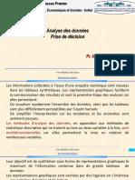 Analyse des données.pdf