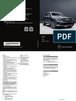 MY17_GLC_Coupe_Operator_Manual.pdf