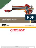 PARKER CHELSEA   HY25-6890-M1_US_Final_08.15.14.pdf