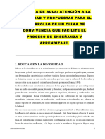 at_diversidad.pdf