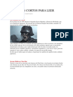 5 RELATOS CORTOS PARA LEER.docx