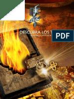 Descubra LosTesoros Serie Fe y Accion.pdf