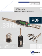 IQwrench