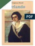 170850625-Virginia-Woolf-Orlando.doc