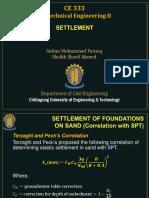 Settlement 03
