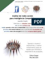 AnaliseRedesSociaisInteligenciaCorporativa.pdf