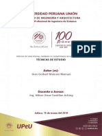 INFORME-VISITA AL CRAI.docx