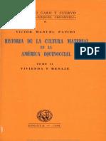 Patino_3302_textuable_Tomo II Vivi&Menaje.pdf