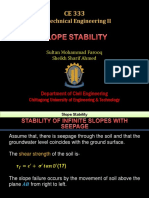 Slope Stability 02