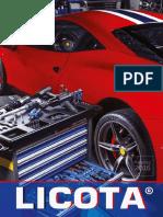 Garwin-Katalog.pdf
