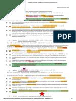 Direito Previdenciário Página 1