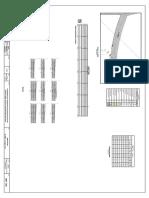6. Plano de Arquitectura Del Proyecto a-12 (1)-2019!02!14 10-39-45