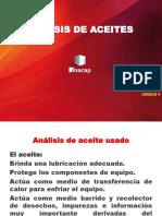 unidad 4 ANALISIS DE ACEITES.pptx