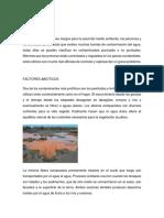 ACUATICOS.docx