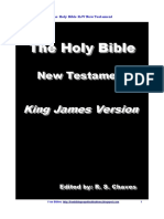 English - The Holy Bible KJV New Testament TOC 31-7-12 PDF.pdf