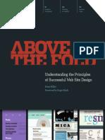 anatomy-of-a-webpage.pdf