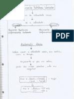 Resumos 2º teste.pdf