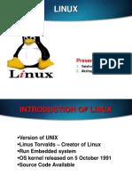 Linux.ppt