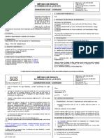 LAB-GYE-ME-403 Determinación de PH in SITU Revision 01