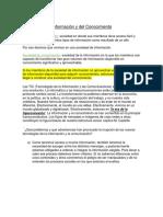 Redes sociales resumen.docx