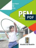 Plan-Educativo-Municipal-2016-2027 ross.pdf