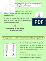 7-leiarquimedes.ppt