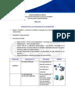 Taller 1. Introducción a las Tecnologías de la Información (1).docx