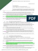 Direito Previdenciário_página 3_ Qconcursos.com