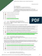 Direito Previdenciário_página 4 _ Qconcursos.com