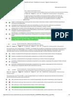 Direito Previdenciário_página 5 _ Qconcursos.com
