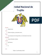 Cultura investigativa tesis eolica.docx