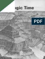 USGS Goelogic Time Report